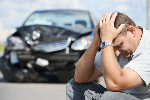 כל מה שצריך לדעת על תאונות דרכים