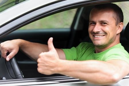 ציפוי חלונות לפרטיות, לא רק ברכב
