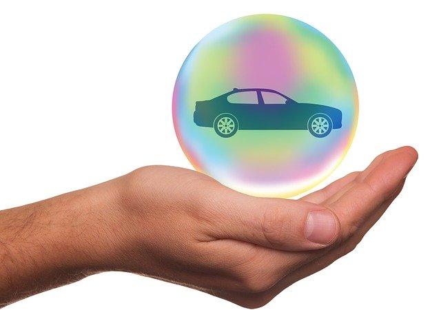 כיצד לבחור חברת ביטוח לרכב