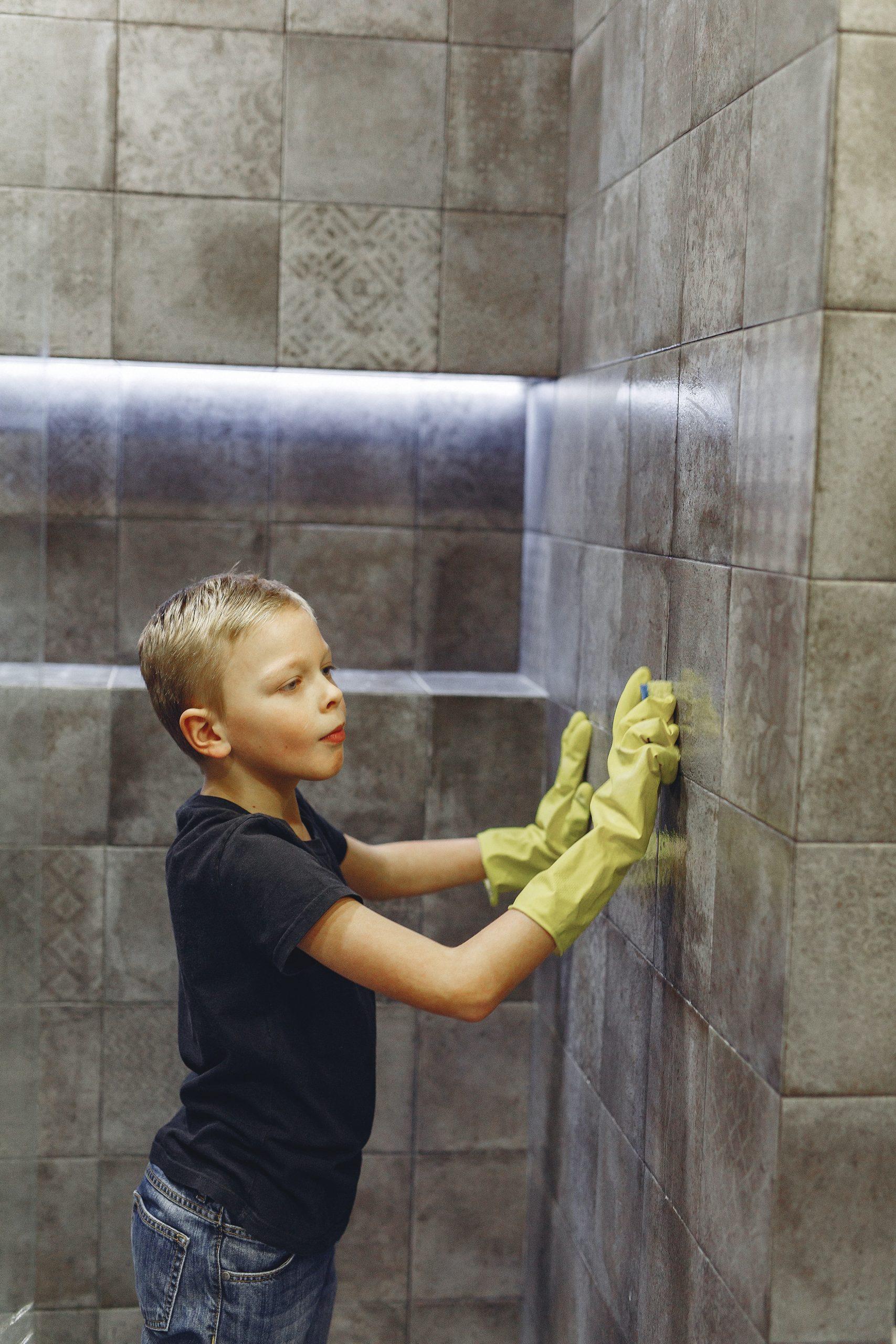 כשלים בקירות חיצוניים – ממה צריך להיזהר?