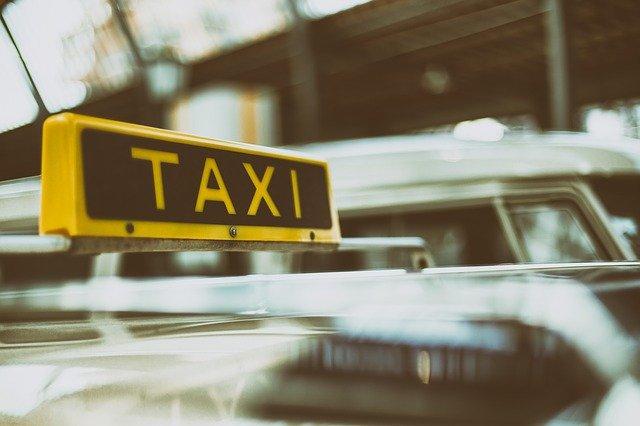 מוניות בילו – מתי נזמין מונית מהתחנה