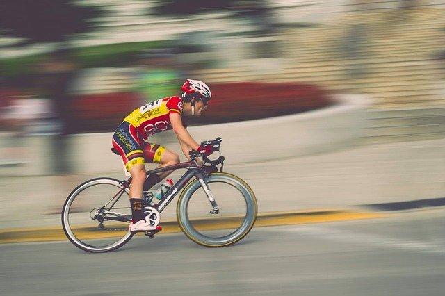 מהם אופני הרים זנב קשיח והאם זה מתאים לרכיבה מקצועית?