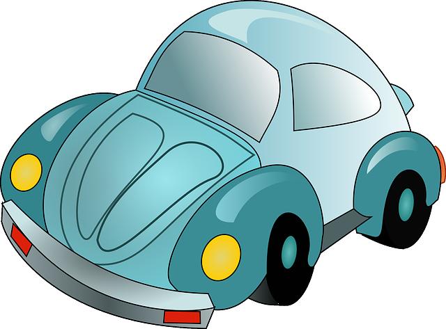 האם אפשר לבצע שחזור מפתחות לרכב?