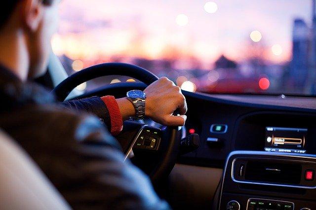 מורי נהיגה – האם יש חשיבות באיזה מורה נבחר?