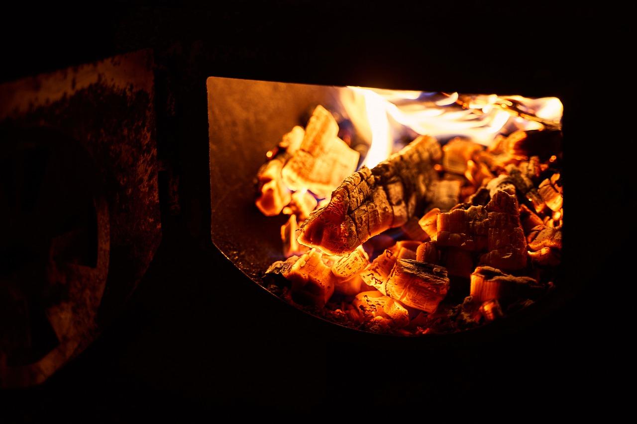 מעשנת חשמלית בראדלי סמוקר – לאנשים שאוהבים בשר משובח