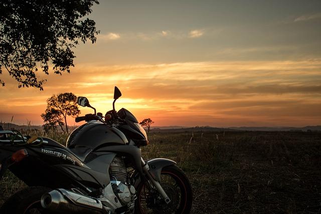 עורך דין תאונת אופנוע - לבחור נכון