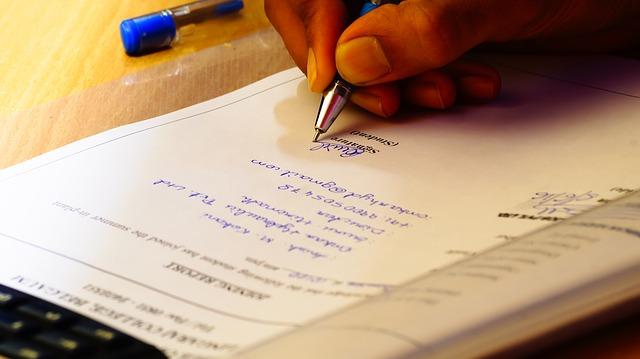 איך לאתר עורך דין הסכם ממון מומלץ?